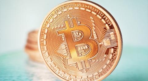BitcoinMr.jpg