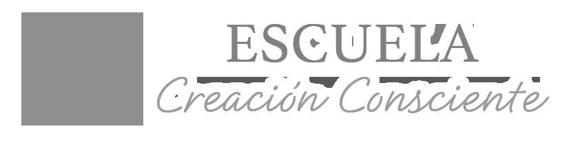 EscuelaCC3.png