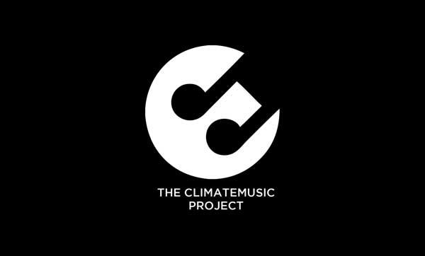 ClimateMusic.jpg