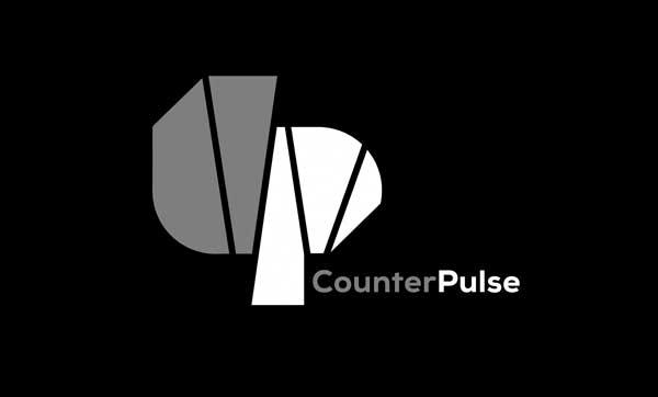 logos_0004_CounterPulse.jpg
