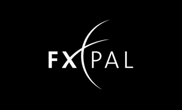 FXpal.jpg