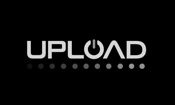 logos_0000_UploadVR.jpg