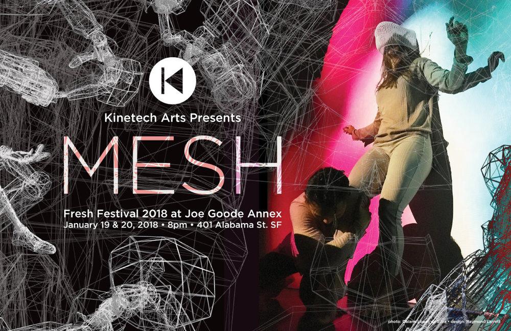 MESH_poster_FreshFest_1224x792.jpg