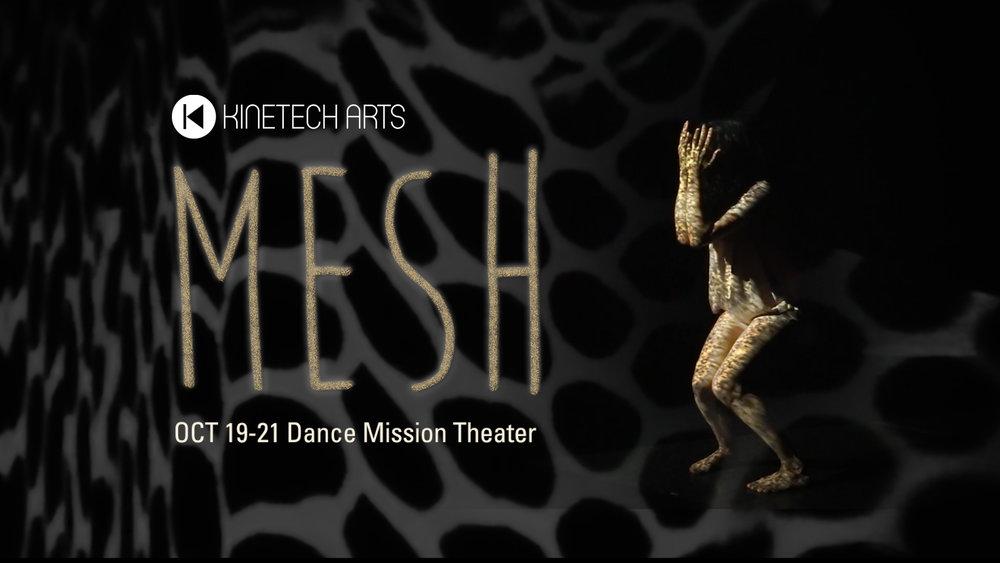 MESH_poster.jpg