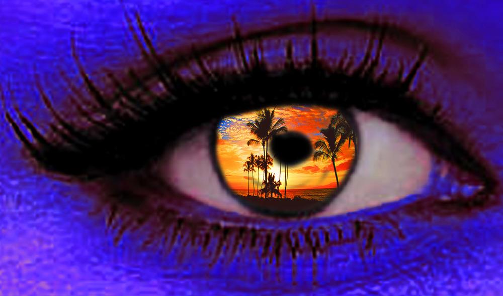 eyes 6 copy.jpg