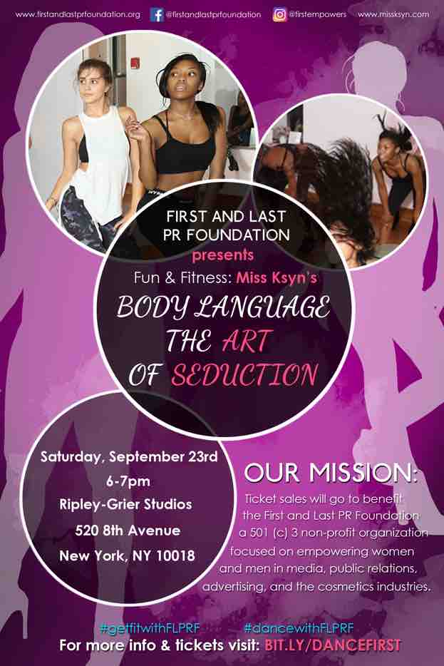 Foundation Flyer.jpg