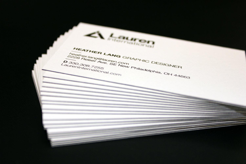 Lauren international business cards heather n lang prev next magicingreecefo Images