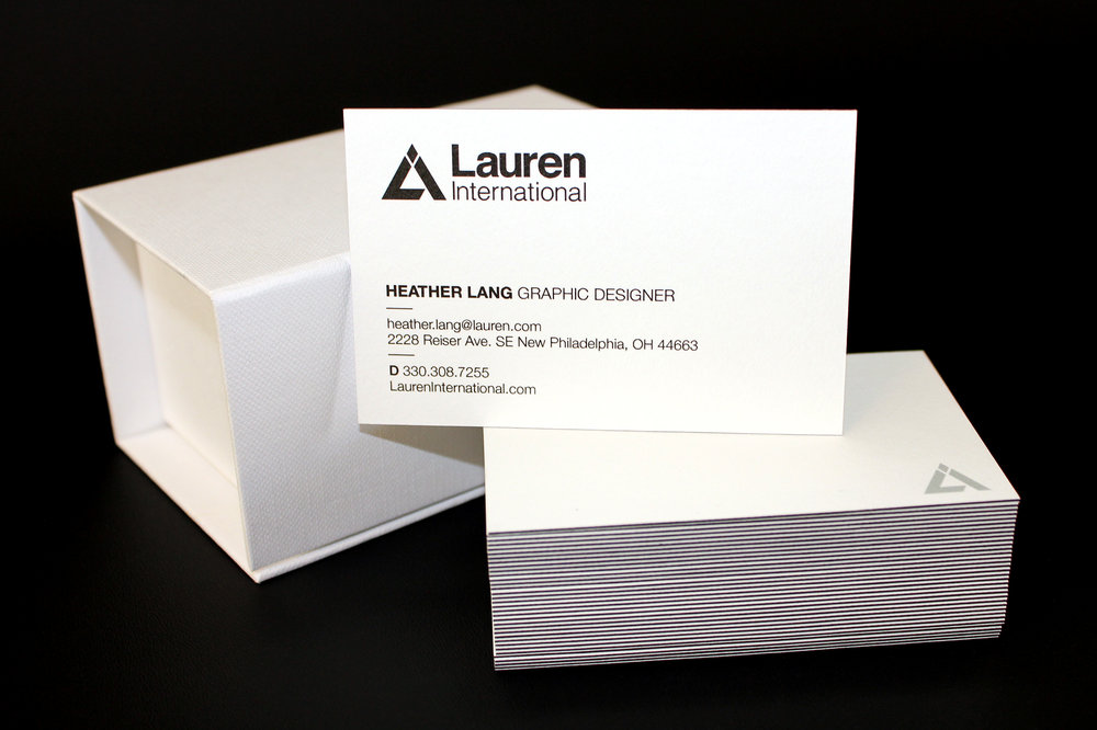 Lauren international business cards heather n lang laureninternationalbcard 2g colourmoves