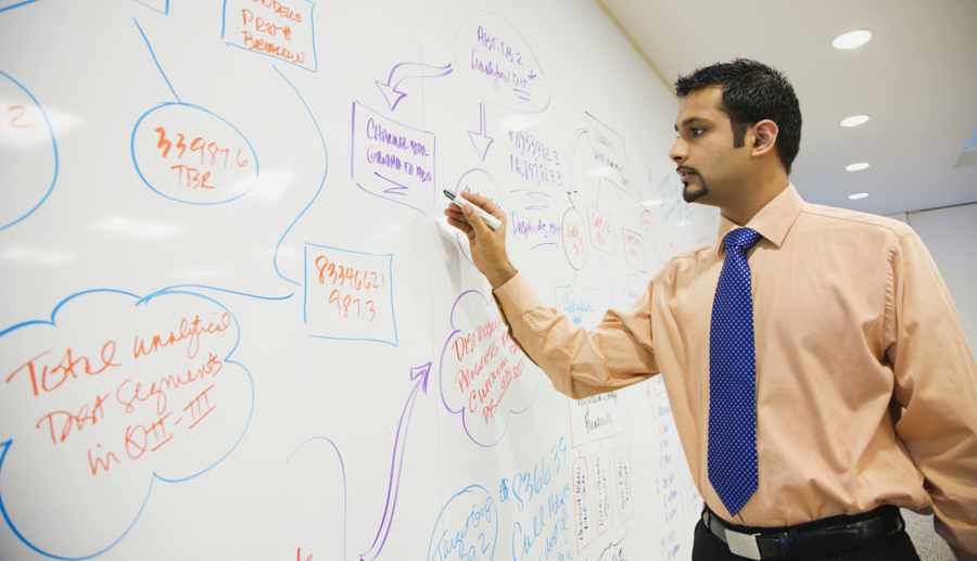 stock-photo-indian-businessman-writing-on-whiteboard-90995755.jpg