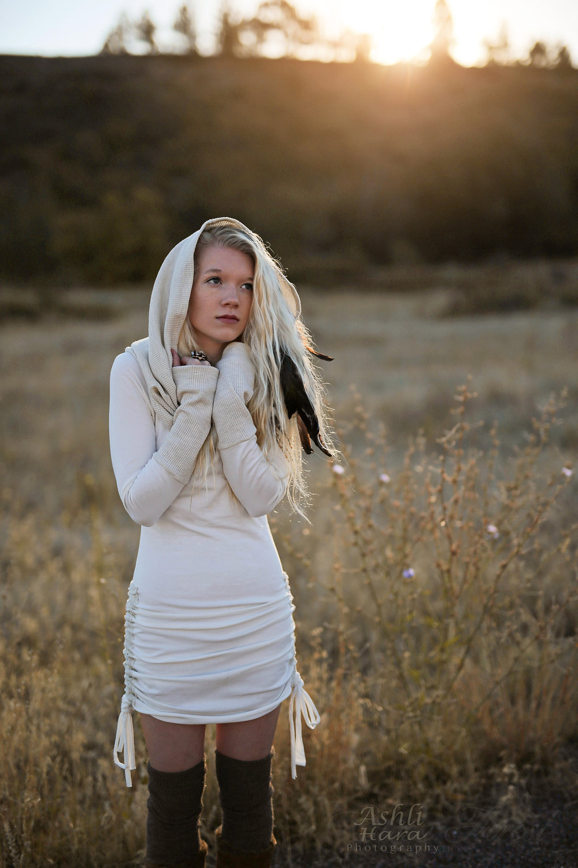 _ _ * *  0 0  Ashlihara Photography ~ mercedes white dress 1 copy.jpg