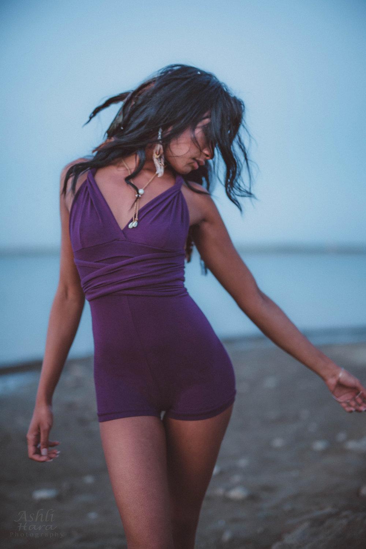 Ashlihara Photography ~ Ty hair fling copy.jpg