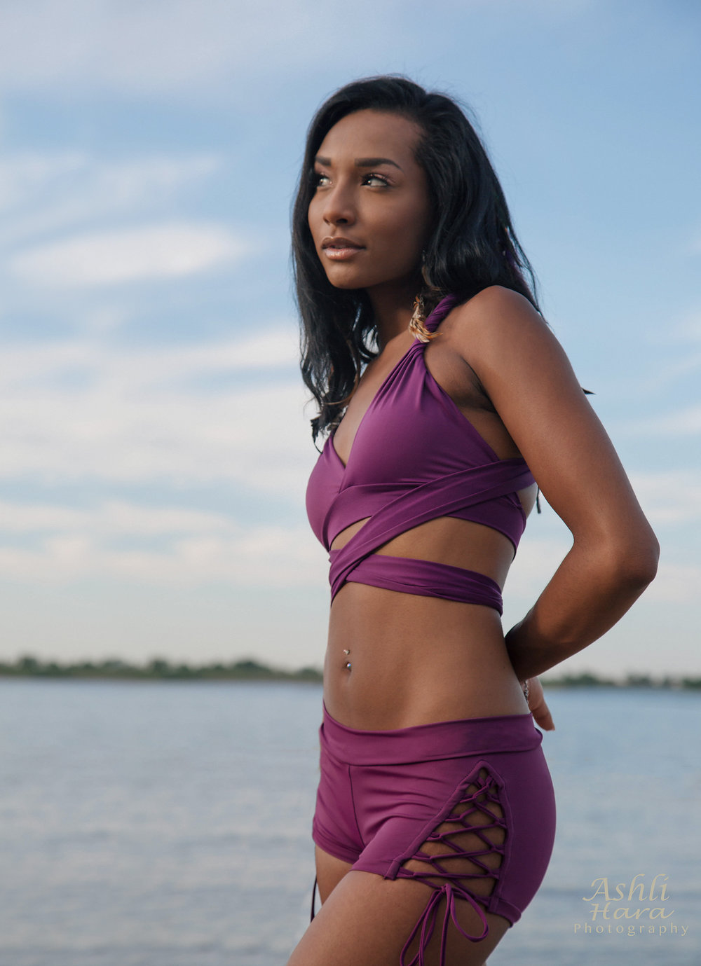 Ashlihara Photography ~ TY swimsuit 2.jpg