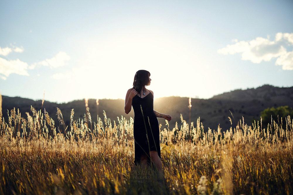 Ashlihara Photography ~ Samantha ~ Sunset 1 copy.jpg