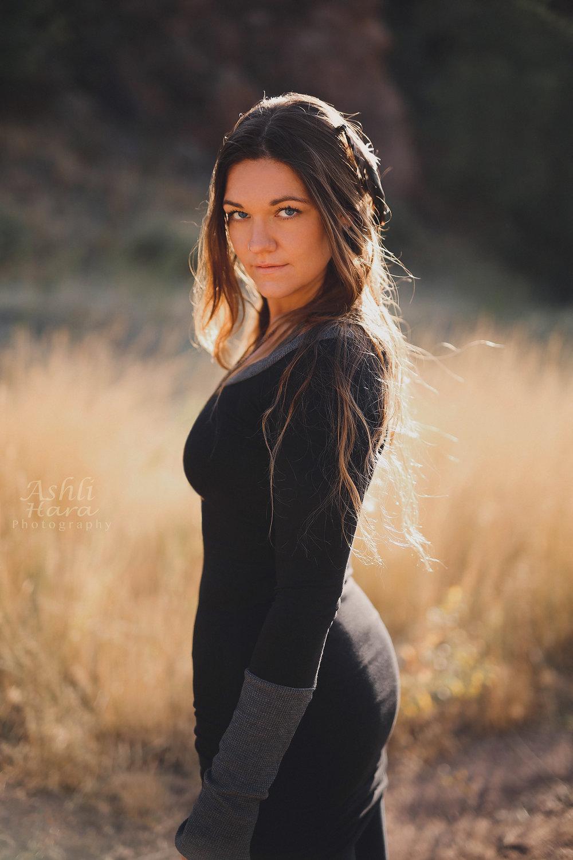 Ashlihara Photography ~ Taylor & Natalie fall leavessss 8 * BEST  copy.jpg