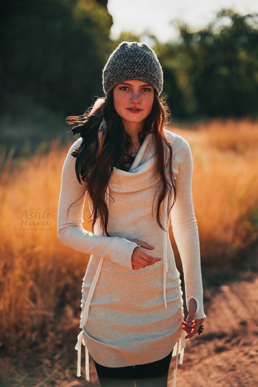 Ashlihara Photography ~ Taylor & Natalie fall leavesssss 1 copy.jpg