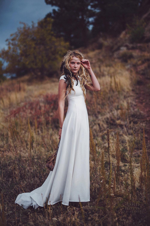 Ashlihara Photography ~ Shelby white dress***.jpg