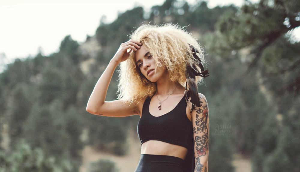 Ashlihara Photography ~ Ryder Bra 1 copy.jpg
