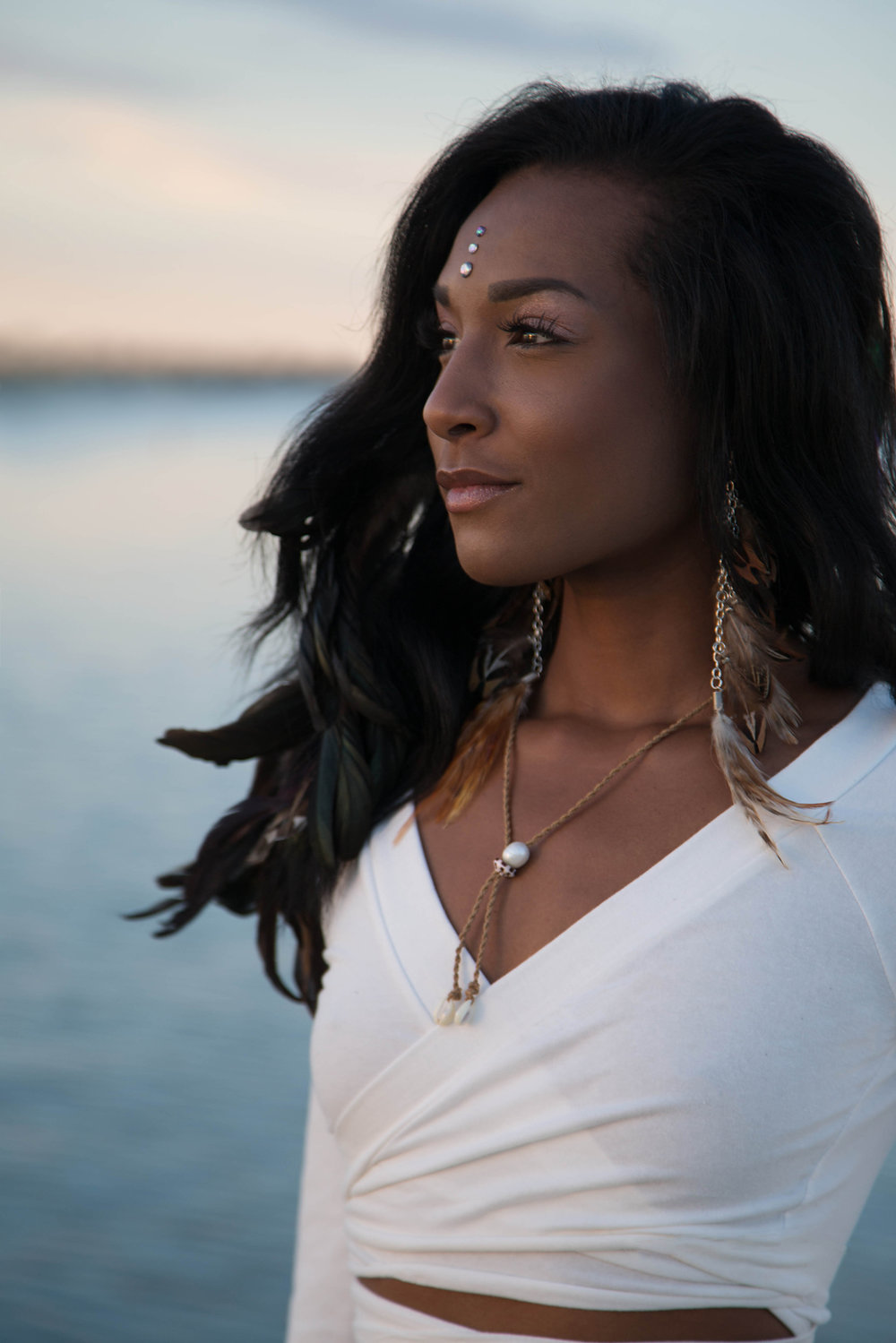 Ashlihara Photography ~ for Pukoa Pacific Pearls.jpg