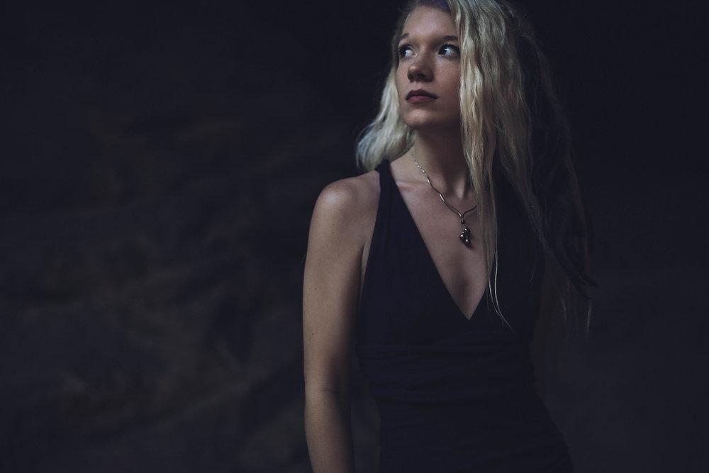 Ashlihara Photography ~ mercedes - Necklace 2 copy.jpg