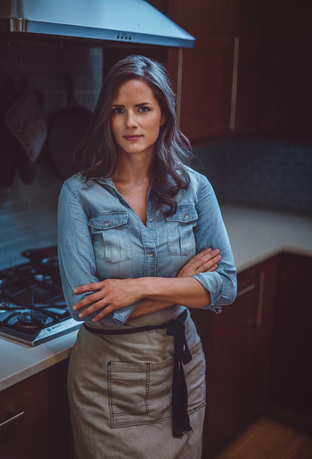 * Ashlihara Photography ~ Kayla Chef 1.jpg
