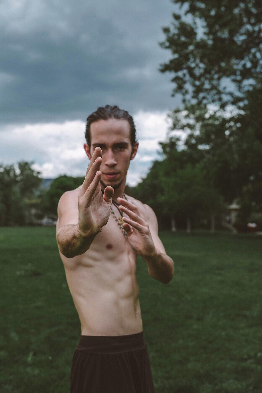 Ashlihara Photography ~ Brandon ready stance 1 copy.jpg