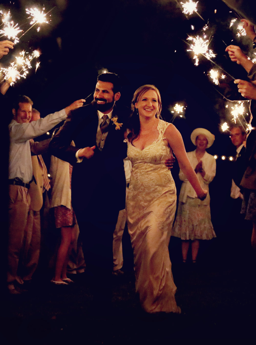 * * * * Christy Eric wedding sparklers no logo.jpg