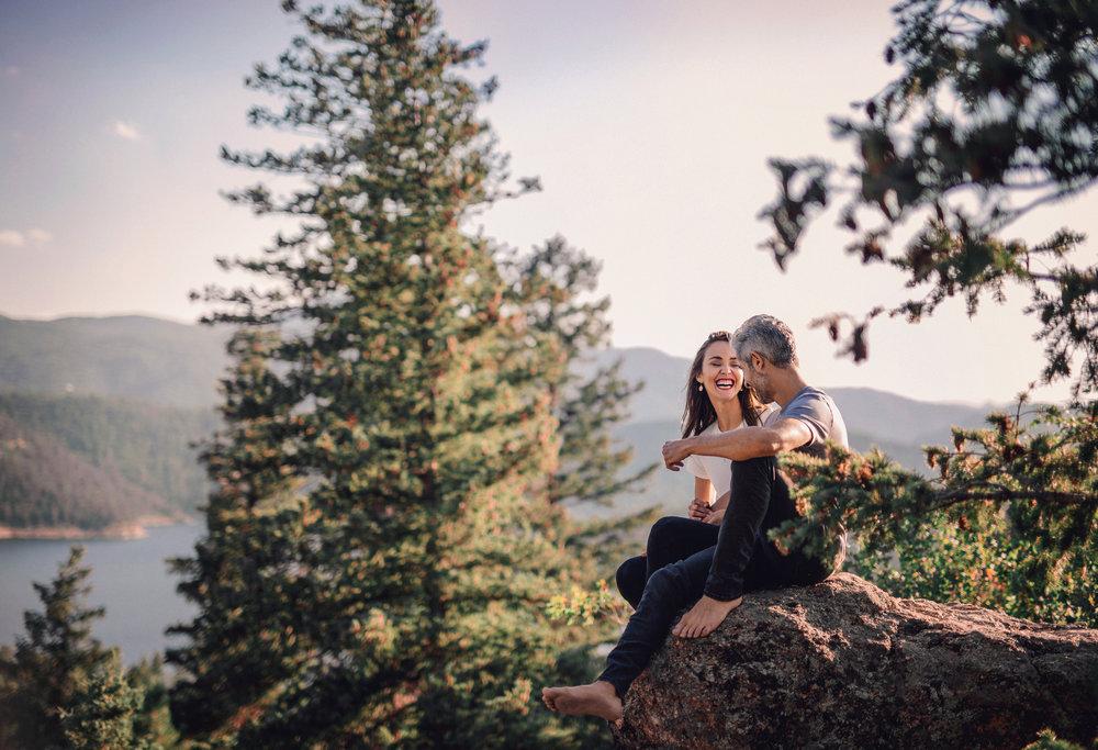 Ashlihara Photography ~ Lindsey and Zade 1.jpg