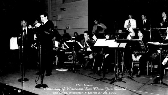 Eau Claire Jazz I with Conte Candoli.jpg