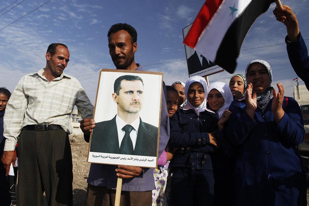 18 Darra region, Syria.jpg