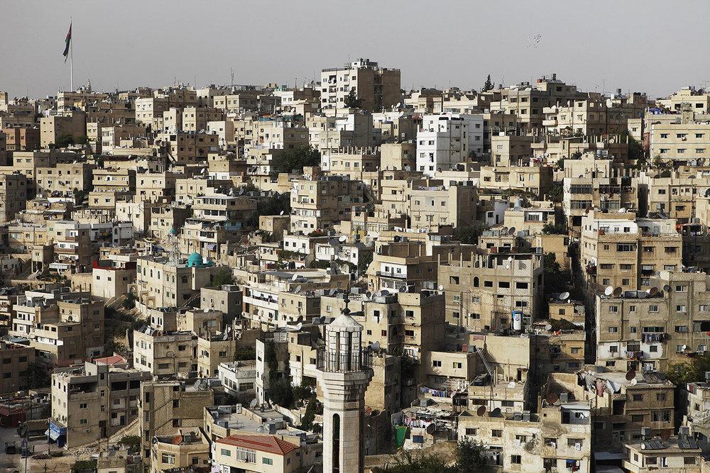 21 Amman, Jordan .jpg