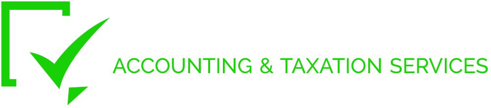 Croft Accountants