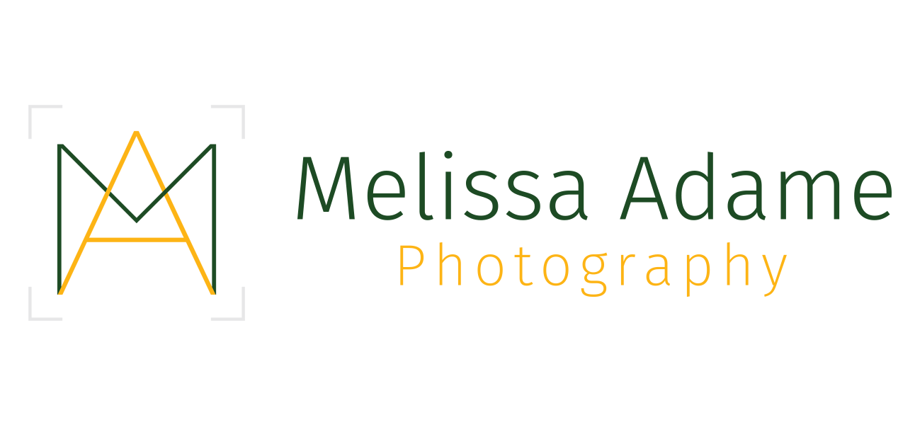 Melissa Adame Photography