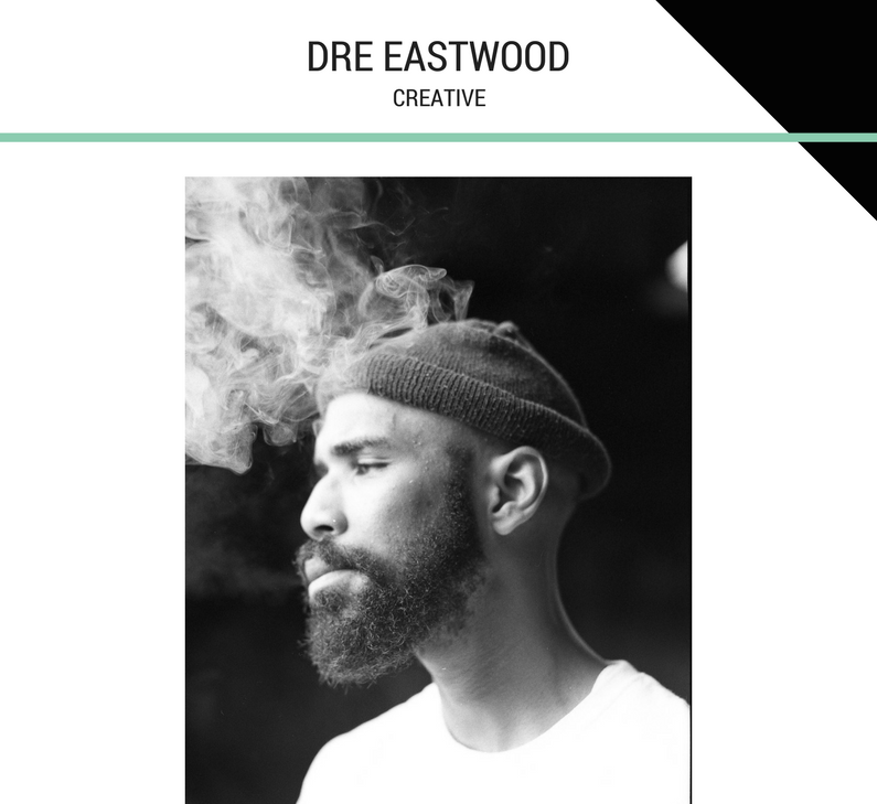 DRE EASTWOOD_PROFILE.png