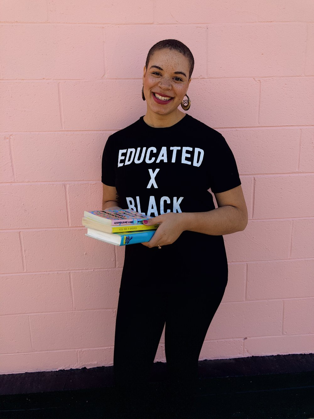 Educated x Black Exploring Self.jpg