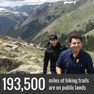 new+hiking+miles.jpg
