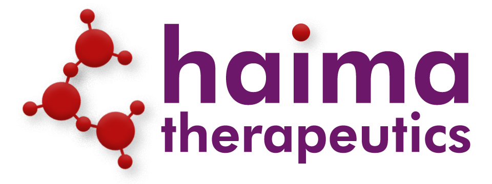 Haima Therapeutics