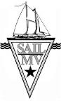 SailMV_logo b&w.jpg