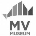 mvm logo b&w.jpg