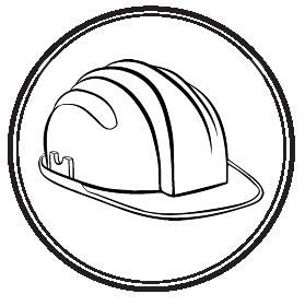 Hard hat 2_Hard hat.png