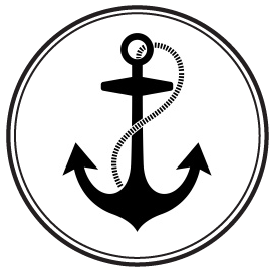 Logo Anchor 2 no text-01.png