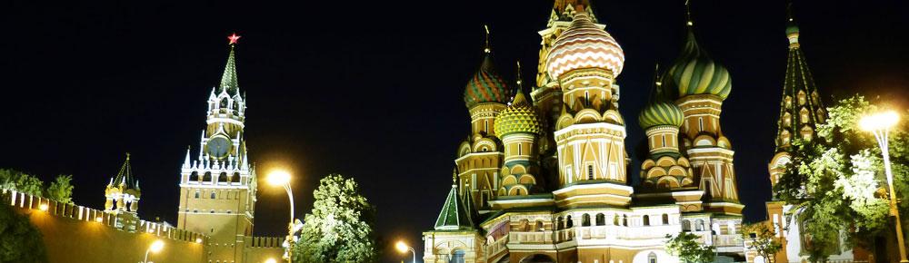 05-russia.jpg
