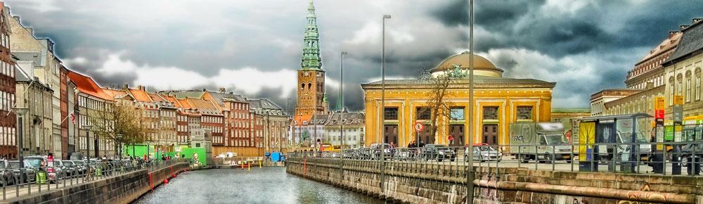 07-scandinavia.jpg