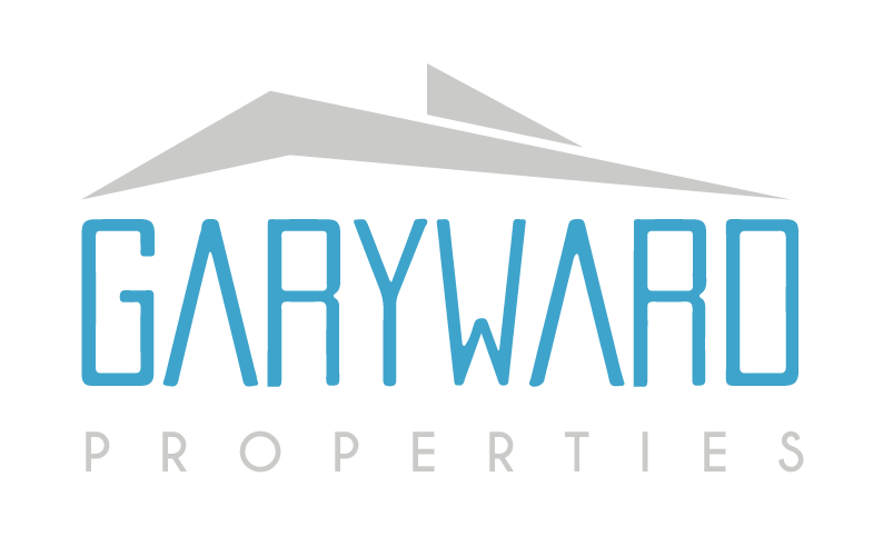 Gary Ward Properties