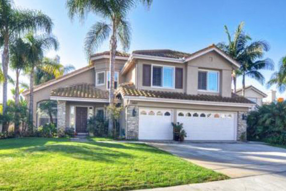 SOLD 4/2/2015    $975,000 009 VIA VINAL, SAN CLEMENTE 92673