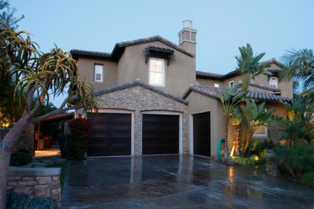 SOLD 12/17/2014    $1,475,000 8 VIA DIVERTIRSE, SAN CLEMENTE 92673
