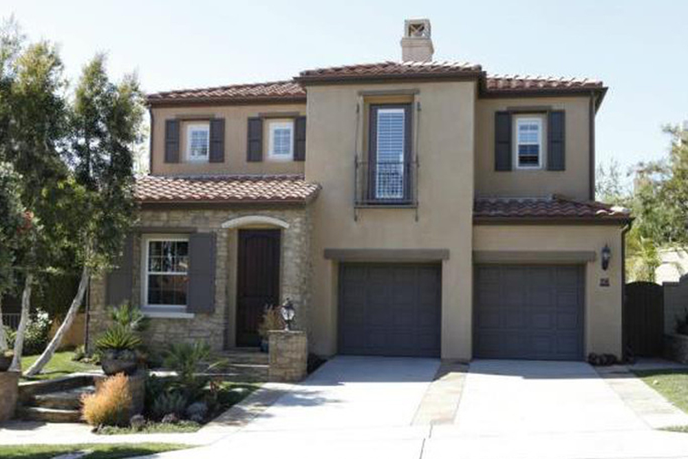 SOLD 5/12/2014    $859,000 6 VIA ALONSO, SAN CLEMENTE 92673