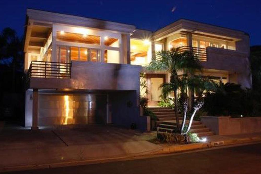 SOLD 2/7/2014    $2,650,000 013 CALLE LOUISA, SAN CLEMENTE 92672