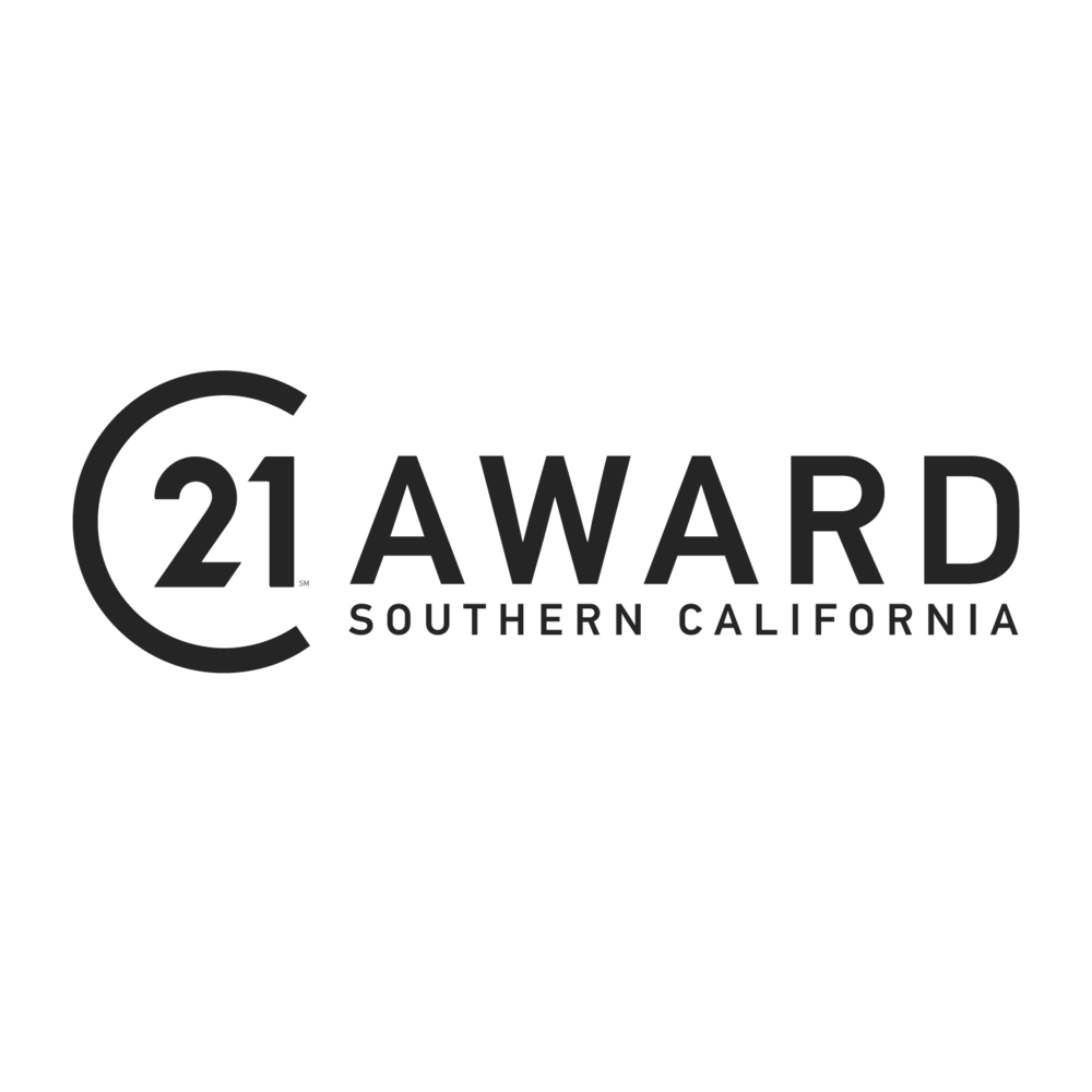 C21_Award_SoCal_Black.png