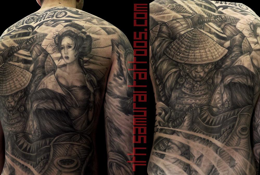 1 port samurai fighting filipino lapu lapu geshia temple 7th samurai tattoos kai 16april20 089 TIFF 1 levels and this.jpg
