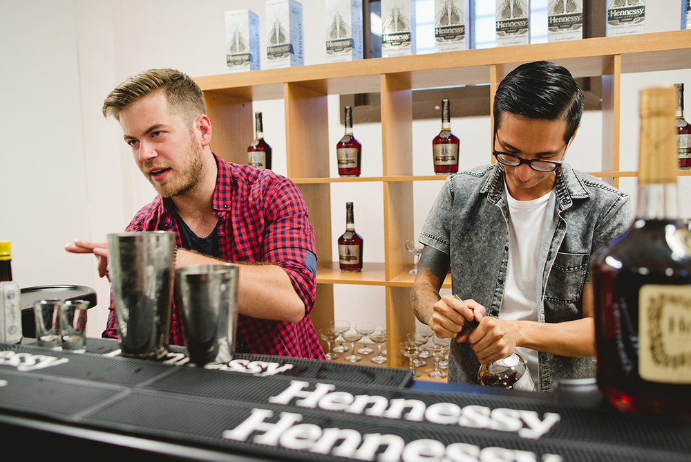 9 Kai 7th Samurai tattoos & Hennessy Scott Campbell pop up event.jpg